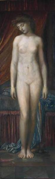 Psyche 1880